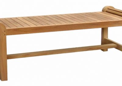 LUYTEN COFFEE TABLE