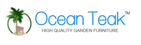 Ocean Teak